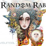 Random_Rab-Visurreal_Cover