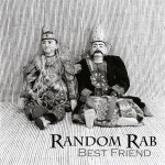 """Best Friend"" Free Download"