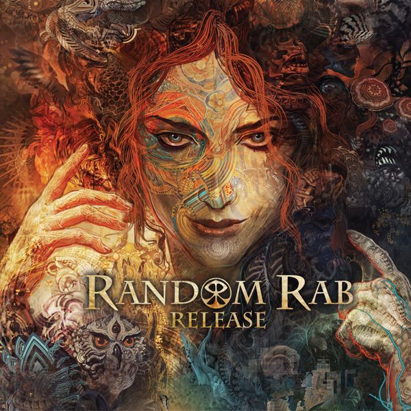 ReleaseCover(itunes)